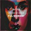 Download Bef Mi8 & Cresbow Waga - Falsehood(Original Mix)[Republic Day Special] Mp3