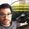 47 Lamborghinis In My Lamborghini Account Mp3