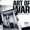Art Of War - Real Love