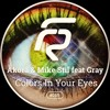 Akora Feat. Mike Stil - Colors In Your Eyes (Original Mix)
