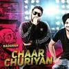Chaar Churiyan (Inder Nagra Feat Badshah)mp3