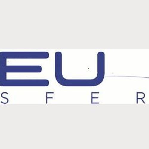 Eurosfera, 16.01.2016.