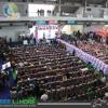 Dekh Apna Jahan - SEE Lahore's official Song  Islami Jamiat -e- Talaba Pakistan mp3