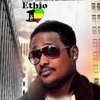 Mikias Chernet - Atechenanek - (Official Audio Video) - New Ethiopian Music 2015 - YouTube