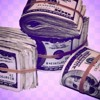 K camp 1hunnid (purplecup remix) for @ kocaine_ kisses