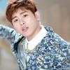 MAN IN LOVE (K-POP MEGA MASHUP - 16 Songs In One)