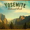 Yosemite Vibes