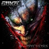 Gonzi - PSYCHOSIS   *Preview*