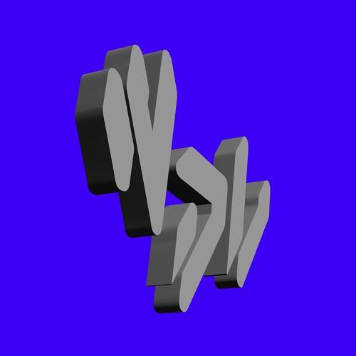 WDL - Hurricane Highlife (Feat Mawe)