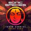 Sonic Species - Tokyo Sunrise (FADERS REMIX) SAMPLE
