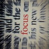 Focus - Ariana Grande ♡