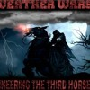 'WEATHER WARS: ENGINEERING THE THIRD HORSEMAN W/ JIM LEE AND MATT LANDMAN' - January 25, 2016