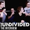 Stack-in-a-box Studio Sessions Interview Podcast: The Undivided