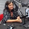 Mónica Alvarado participó de Conociendo al Funcionario en Ahora Sí