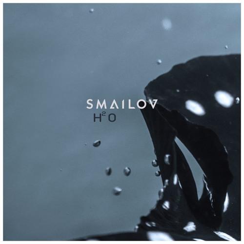Smailov - H20