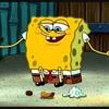 Indoors (Spongebob Squarepants Orchestral Mix) - Zealous