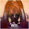 Zedd Feat Hayley Williams - Stay The Night (Exaudi Remix) (Free Download)