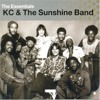 KC And Sunshine Band Medley - MG Project (cover)