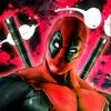 Rap De DeadPool -2016 Marvel - Doble Cero