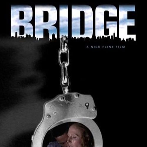 """In Gary's Head, from the feature film, """"Bridge"""""""