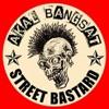 Akal Bangsat - Punk Not Dead.mp3