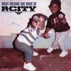 R. City feat. Adam Levine (cover) Yudhis BAJA feat. Samid Tjhuackev