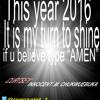 Download Korede - Bello - Godwin - YabaLeftOnline.com - Music - Video Mp3
