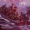 John Paul Jones (Part 1) Haven Riot