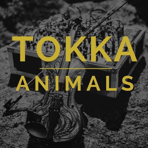 ANIMALS (Pride edition) Radio Mix