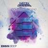 Neon Dreams - Don't Mess Around (Original Mix)[Exclusive Premiere]