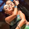 Nina Zilli - L'amore   Donna