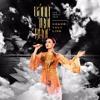 Hoàng Thuỳ Linh ft Triple D - Bánh Trôi Nước