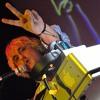 ANDRE MORGUNOFF - Skydiving(ABS-DIGITAL Remix)2012