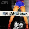 Gta My Mamacita Ft Rich The Kid Mp3