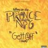 Prince - Get Off (Alkalino rework)