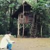 Free Download Ahmad kurniawan  karena dia Mp3
