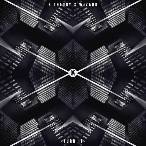 K Theory X Wizard - Turn It