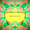 Defiev - Friday Night Acid (Original Mix)