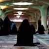 99 names of Allah - Hisham Abbas