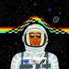 Kid Cudi - Balmain Jeans (Noah Yisra'el Remix)