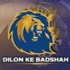 Karachi-Kings-Official-Anthem-PakiUM.PK_.mp3