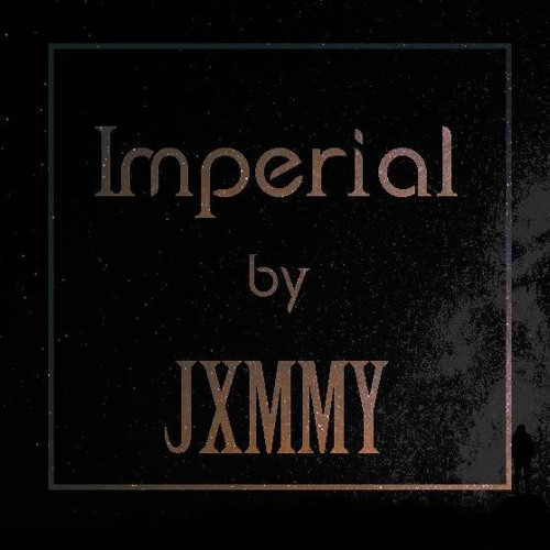 JXMMY X WIZVRD - Imperial (Original Mix)
