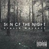 Son Of The Night (Intro)