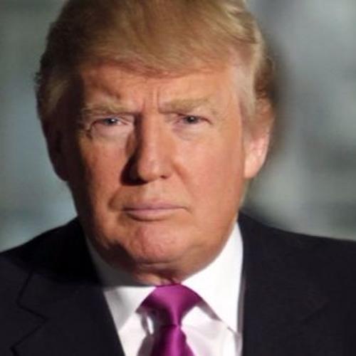 "Donald Trump: TransPacific Partnership is a ""bad, bad deal"""