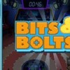 Club Penguin Music OST  Bits & Bolts Mini-Game Theme