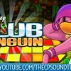 Club Penguin Music OST  Dance Contest - Epic Win! (Mini-Game Theme Music 2013)