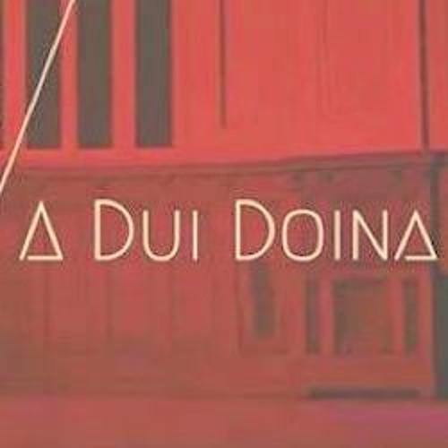 Class - A Dui Doina (2016 DnB Remix)