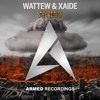 Wattew & Xaide - Atomic (OUT NOW)
