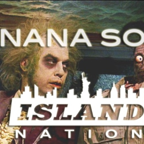 Harry Belafonte - Banana Song (Island Nation Bootleg)
