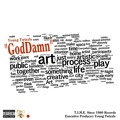 Young Twizzle – GodDamn